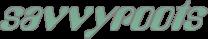 savvyroots GmbH